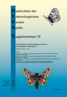 Supplementum 19 (2007, neues Layout)