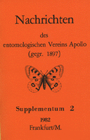 Supplementum 2
